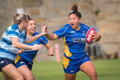 ATA_Womens_Rugby_Cottesloe_vs_Nedlands_26 05 2018 -33