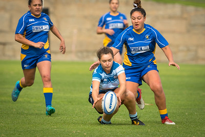 ATA_Womens_Rugby_Cottesloe_vs_Nedlands_26 05 2018 -15