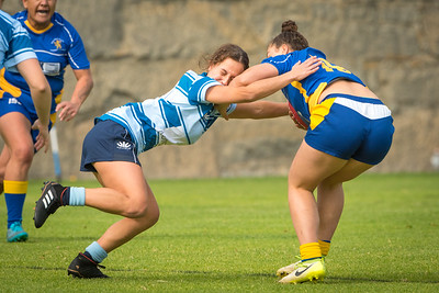 ATA_Womens_Rugby_Cottesloe_vs_Nedlands_26 05 2018 -25