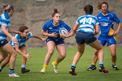 ATA_Womens_Rugby_Cottesloe_vs_Nedlands_26 05 2018 -29