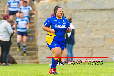 ATA_Womens_Rugby_Cottesloe_vs_Nedlands_26 05 2018 -8