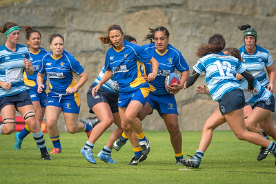 ATA_Womens_Rugby_Cottesloe_vs_Nedlands_26 05 2018 -24