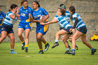 ATA_Womens_Rugby_Cottesloe_vs_Nedlands_26 05 2018 -23