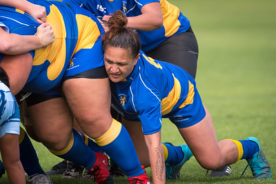 ATA_Womens_Rugby_Cottesloe_vs_Nedlands_26 05 2018 -39