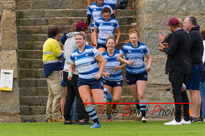 ATA_Womens_Rugby_Cottesloe_vs_Nedlands_26 05 2018 -10