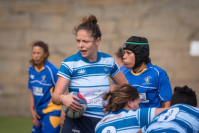 ATA_Womens_Rugby_Cottesloe_vs_Nedlands_26 05 2018 -38