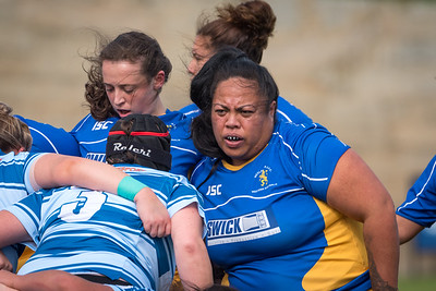 ATA_Womens_Rugby_Cottesloe_vs_Nedlands_26 05 2018 -40