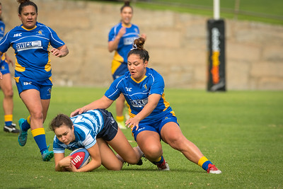 ATA_Womens_Rugby_Cottesloe_vs_Nedlands_26 05 2018 -171