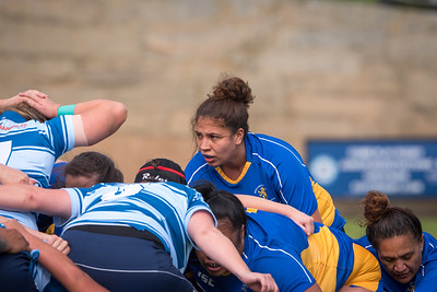 ATA_Womens_Rugby_Cottesloe_vs_Nedlands_26 05 2018 -37