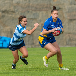 ATA_Womens_Rugby_Cottesloe_vs_Nedlands_26 05 2018 -27