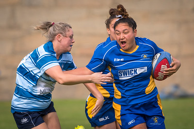 ATA_Womens_Rugby_Cottesloe_vs_Nedlands_26 05 2018 -35