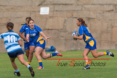 ATA_Womens_Rugby_Cottesloe_vs_Nedlands_26 05 2018 -14