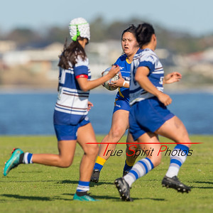 Alcohol_Think_Again_Womens_Rugby_11 08 2018-9