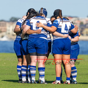 Alcohol_Think_Again_Womens_Rugby_11 08 2018-2
