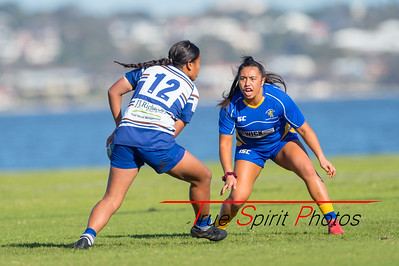 Alcohol_Think_Again_Womens_Rugby_11 08 2018-16