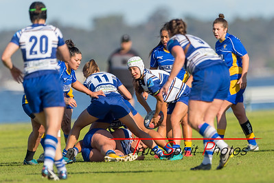 Alcohol_Think_Again_Womens_Rugby_11 08 2018-19