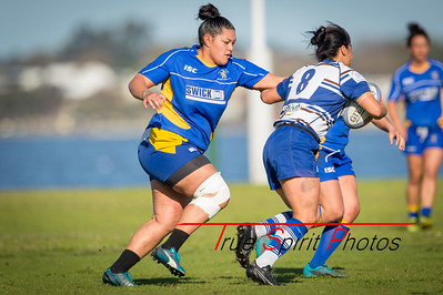 Alcohol_Think_Again_Womens_Rugby_11 08 2018-13