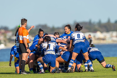 Alcohol_Think_Again_Womens_Rugby_11 08 2018-26