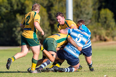 Fortescue_Premier_Grade_Associates_vs_Cottesloe_19 05 2018-23