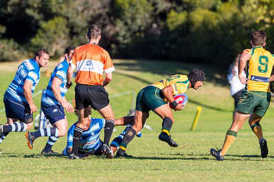 Fortescue_Premier_Grade_Associates_vs_Cottesloe_19 05 2018-18