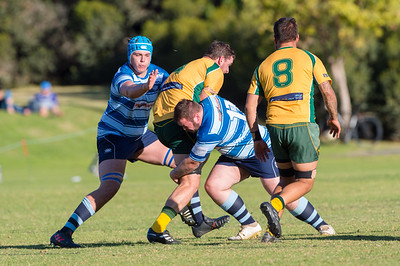 Fortescue_Premier_Grade_Associates_vs_Cottesloe_19 05 2018-22