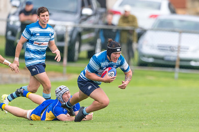 Fortescue_Premier_Grade_Cottesloe_vs_Nedlands_26 05 2018 -24