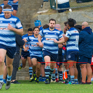 Fortescue_Premier_Grade_Cottesloe_vs_Nedlands_26 05 2018 -4