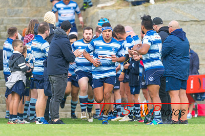 Fortescue_Premier_Grade_Cottesloe_vs_Nedlands_26 05 2018 -2