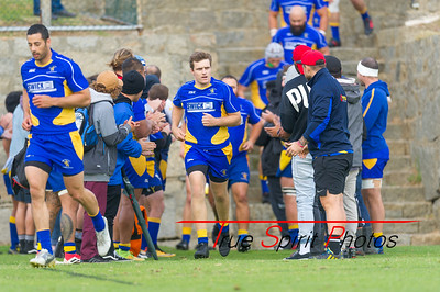 Fortescue_Premier_Grade_Cottesloe_vs_Nedlands_26 05 2018 -11