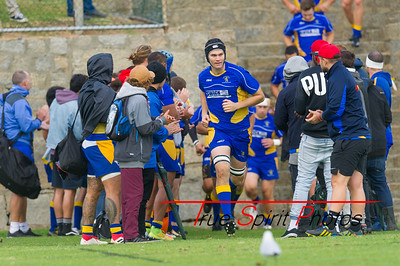 Fortescue_Premier_Grade_Cottesloe_vs_Nedlands_26 05 2018 -9