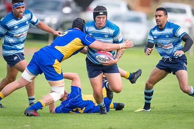 Fortescue_Premier_Grade_Cottesloe_vs_Nedlands_26 05 2018 -21