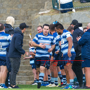 Fortescue_Premier_Grade_Cottesloe_vs_Nedlands_26 05 2018 -8