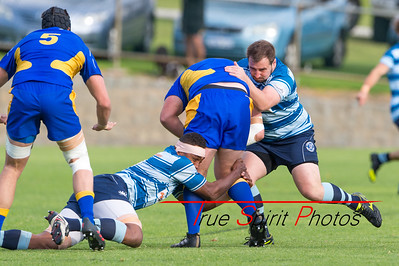 Fortescue_Premier_Grade_Cottesloe_vs_Nedlands_26 05 2018 -16