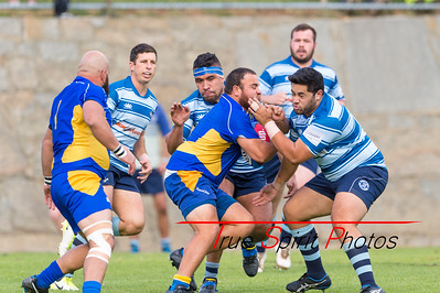 Fortescue_Premier_Grade_Cottesloe_vs_Nedlands_26 05 2018 -15