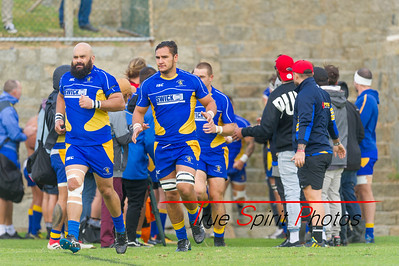 Fortescue_Premier_Grade_Cottesloe_vs_Nedlands_26 05 2018 -14