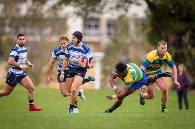 Fotescue_Premier_Grade_Joondalup_Brothers_vs_UWA_07 07 2018-19