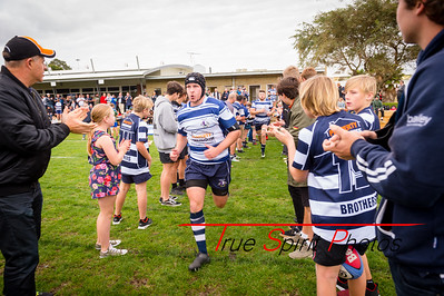 Fotescue_Premier_Grade_Joondalup_Brothers_vs_UWA_07 07 2018-5