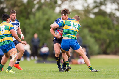 Fotescue_Premier_Grade_Joondalup_Brothers_vs_UWA_07 07 2018-24