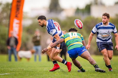Fotescue_Premier_Grade_Joondalup_Brothers_vs_UWA_07 07 2018-28