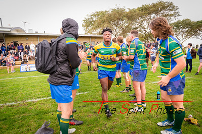 Fotescue_Premier_Grade_Joondalup_Brothers_vs_UWA_07 07 2018-2