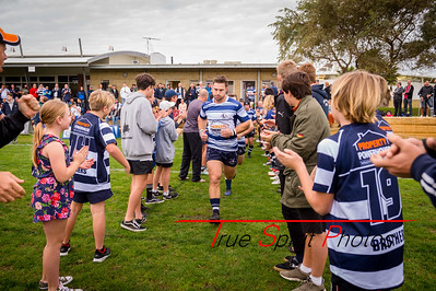 Fotescue_Premier_Grade_Joondalup_Brothers_vs_UWA_07 07 2018-4