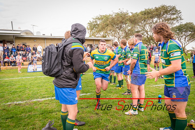 Fotescue_Premier_Grade_Joondalup_Brothers_vs_UWA_07 07 2018-3