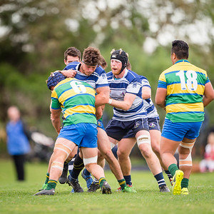 Fotescue_Premier_Grade_Joondalup_Brothers_vs_UWA_07 07 2018-25