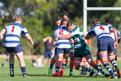 Fortescue_Premier_Grade_Joondalup_Brothers_vs_Wanneroo_14 04 2018-14