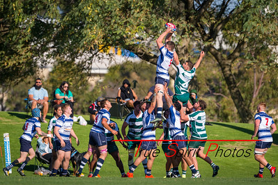 Fortescue_Premier_Grade_Joondalup_Brothers_vs_Wanneroo_14 04 2018-22