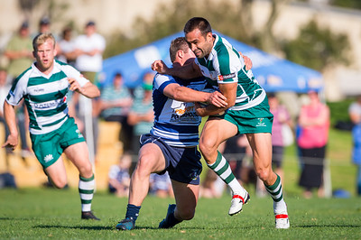 Fortescue_Premier_Grade_Joondalup_Brothers_vs_Wanneroo_14 04 2018-26