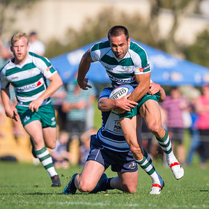 Fortescue_Premier_Grade_Joondalup_Brothers_vs_Wanneroo_14 04 2018-27