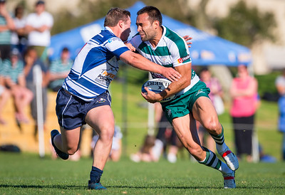 Fortescue_Premier_Grade_Joondalup_Brothers_vs_Wanneroo_14 04 2018-25
