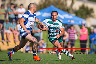 Fortescue_Premier_Grade_Joondalup_Brothers_vs_Wanneroo_14 04 2018-24
