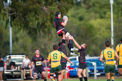 Fortescue_Premier_Grade_Kalamunda_vs_Associates_12 05 2018-28